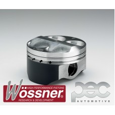 Ford Cosworth 2.0 16v YB Non Turbo Wossner Forged Piston Kit